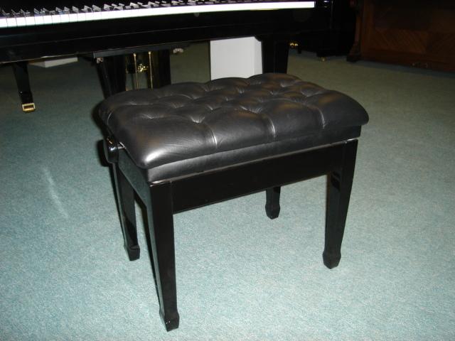 vente sieges banquette piano nouveau banquette tapissier art piano patrick bleriot. Black Bedroom Furniture Sets. Home Design Ideas