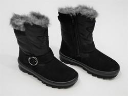 Chaussure montante Gore-Tex - Voir en grand
