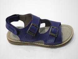 Chaussures garçons Stones & Bones : Dardo