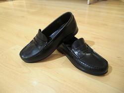 mocassin START-RITE, PENNY - Chaussures START-RITE - BAMBINOS - Voir en grand
