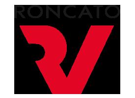 RONCATO - Bagages - BASSALER Maroquinerie - Voir en grand