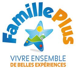 Label Famille Plus Alpe d'Huez - Voir en grand