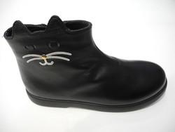 Chaussure fille CAMPER - Voir en grand