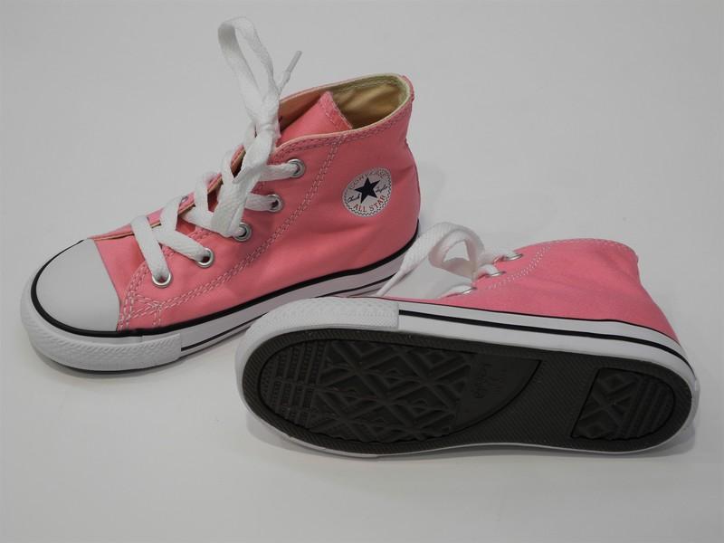 chaussures enfants converse