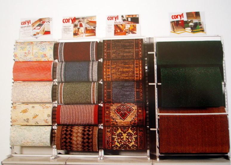 tapis coco sur mesure et autre droguerie journet alpes couleurs. Black Bedroom Furniture Sets. Home Design Ideas