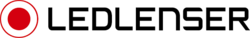 LED LENSER - ECLAIRAGE - TRAINING7 - RUNNING - Voir en grand