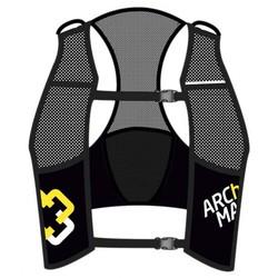 Arch Max Hydration 1,5L - Voir en grand