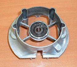 support moteur robot KitchenAid classic artisan power pro - pièces détachées et accessoires KitchenAid - MENA ISERE SERVICE - Pièces détachées et accessoires électroménager - Voir en grand