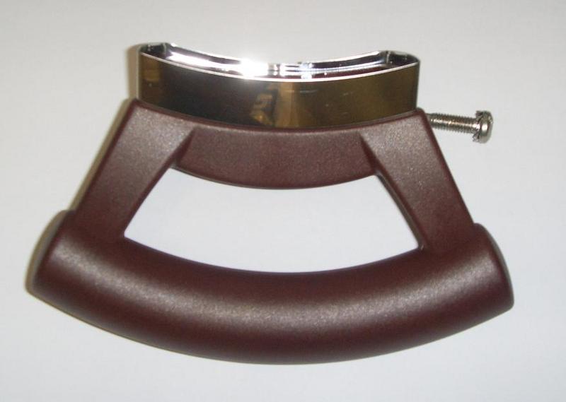 joint minuteur poign e module cocotte clipso control seb mena isere service pi ces d tach es. Black Bedroom Furniture Sets. Home Design Ideas
