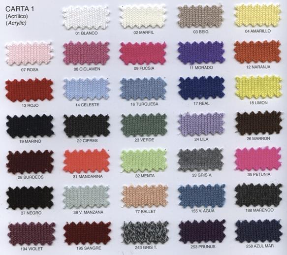 acrylique couleur.png - Voir en grand