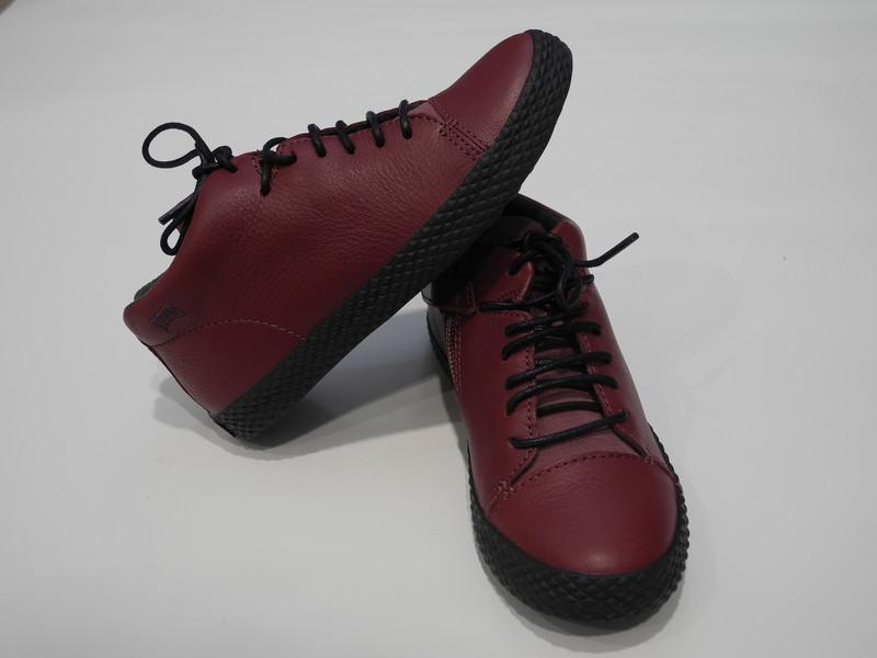 Chaussure tendance CAMPER - Voir en grand