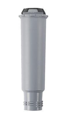 Cartouche filtre Claris expresso line XP50 Krups - Expresso line Krups XP50 - pièces détachées et acc - MENA ISERE SERVICE - Pièces détachées et accessoires électroménager - Voir en grand
