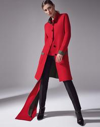 Faber  - Woman - LAURY BOUTIQUE - Voir en grand