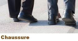 Chaussures paramédicales et de confort - Chaussures de confort - Autrement libre - Voir en grand