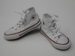 Chaussures toile CONVERSE