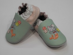 Chausson ROBEEZ fille