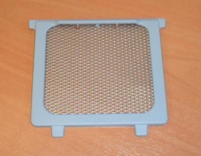 grille friteuse actifry family seb protection moteur. Black Bedroom Furniture Sets. Home Design Ideas