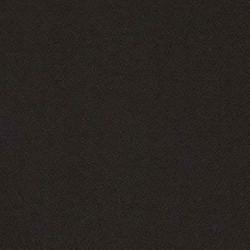 Costume homme à personnaliser noir en lin - Voir en grand