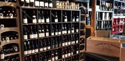 Bourgogne Rouges - Bourgogne  - LA VINOTHEQUE DES ALPES