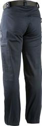 pantalon swat marine mat anti statique toe concept treillis intervention poches côté et 1 arrière - Voir en grand