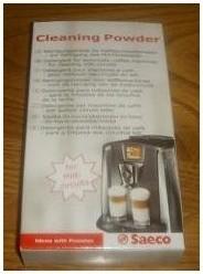 detergent machine cafe Saeco primea cappuccino circuit lait - Pièces détachées et accessoires Saeco - MENA ISERE SERVICE - Pièces détachées et accessoires électroménager - Voir en grand