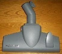 brosse combin aspirateur hoover freespace parquet caresse. Black Bedroom Furniture Sets. Home Design Ideas