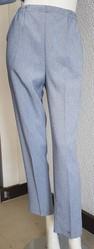 Pantalon - Voir en grand