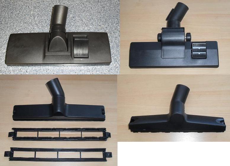 brosse aspirateur aquavac boxter nts professionnal. Black Bedroom Furniture Sets. Home Design Ideas