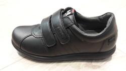 Chaussures CAMPER basse classique