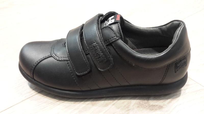 Chaussures CAMPER basse classique - Voir en grand