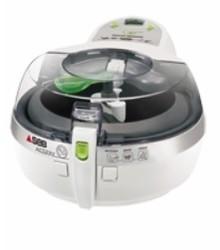 Accessoires Friteuse Actifry+ SEB - nouveaux produits - MENA ISERE SERVICE - Pièces détachées et accessoires électroménager - Voir en grand