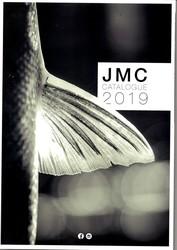 CATALOGUE JMC 2019 - MOUCHE - AVENIR PECHE 38 - Voir en grand