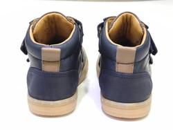 Chaussure Bisgaard