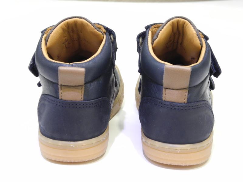 Chaussure Bisgaard  - Voir en grand