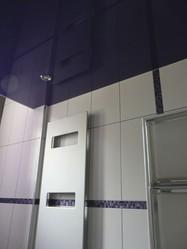 Salle de bain 4 - Voir en grand