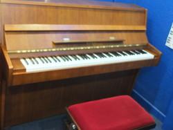 piano occasion KAWAI CE 7 - Notre sélection pianos occasion:Yamaha,Sauter,Bech - ART & PIANO - Patrick BLERIOT - Voir en grand