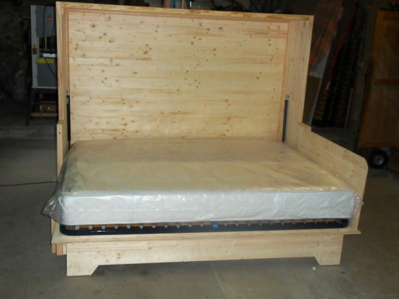 lit relevable avec banquettes horizontal 019.jpg - Voir en grand