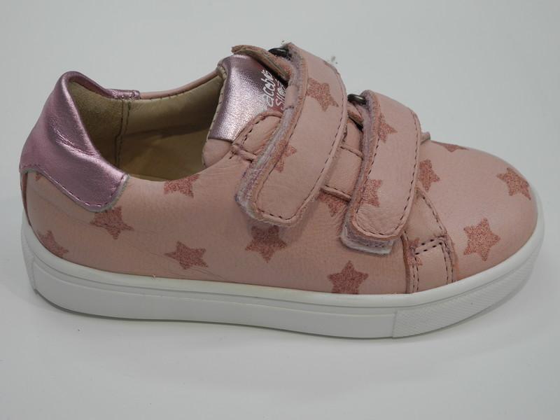 Chaussure basse fille ACEBOS - Voir en grand