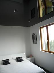 Photo chambre4.JPG