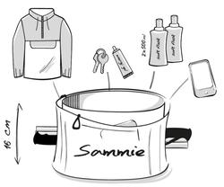 sammie-trail-dessin@2x.png - Voir en grand