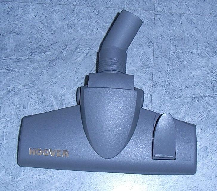 brosse aspirateur telios hoover pi ces d tach es mena. Black Bedroom Furniture Sets. Home Design Ideas