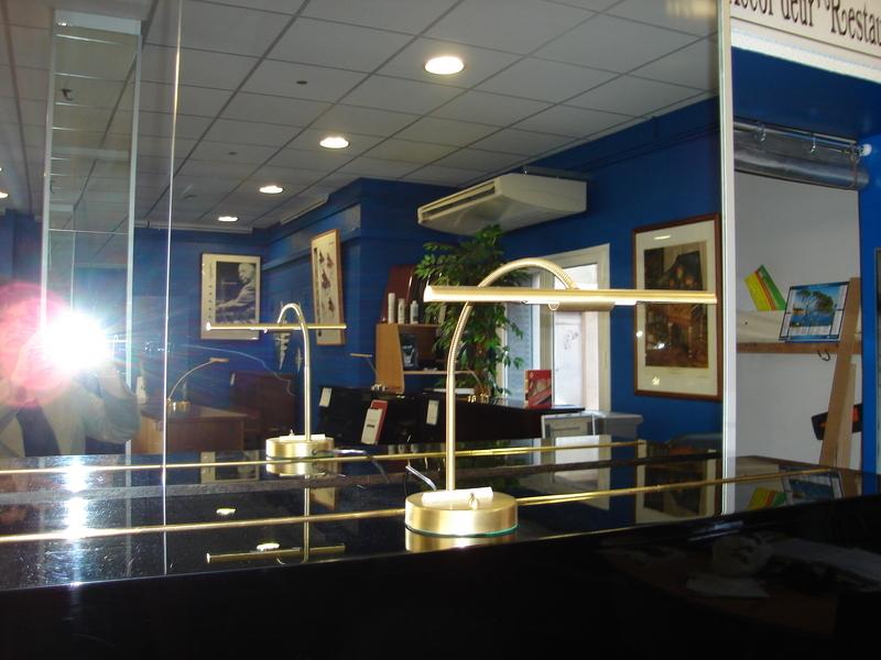 lampes piano - Voir en grand