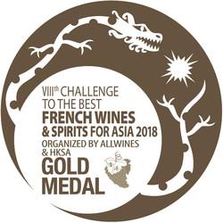 Wines asia 2018 gold.jpg - Voir en grand