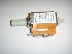Les pompes - pieces détachées électroménager - Pièces détachées électroménager - LES PIECES ADAPT - MENA ISERE SERVICE - Pièces détachées et accessoires électroménager - Voir en grand