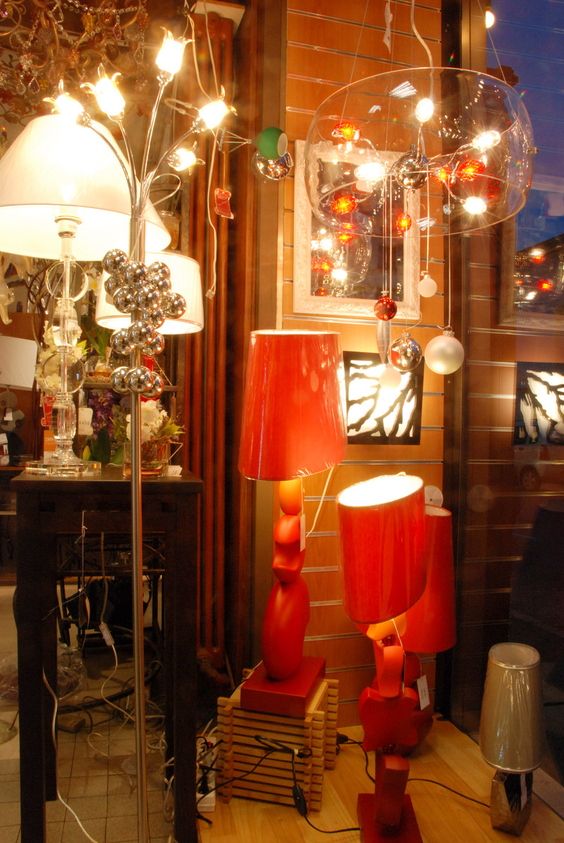 deco luminaires equipement de la maison epinal achat vosges. Black Bedroom Furniture Sets. Home Design Ideas