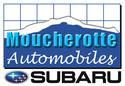MOUCHEROTTE AUTOMOBILES