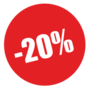 image coupon