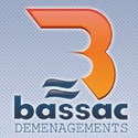 DEMENAGEMENTS BASSAC