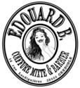 EDOUARD B