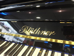 Piano occasion Blüthner